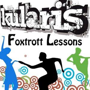 Imagem de 'Foxtrott Lessons EP'
