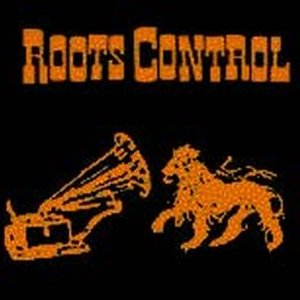 Image for 'Roots Control'