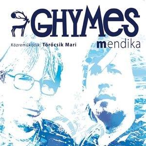Image for 'Mendika'