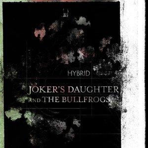 Bild für 'Hybrid'