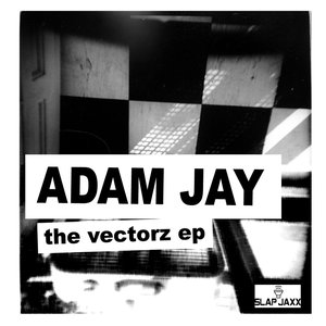 Image for 'The Vectorz EP'