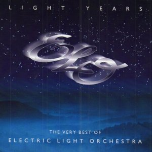 Image for 'Light Years: The Very Best of Electric Light Orchestra (disc 1)'