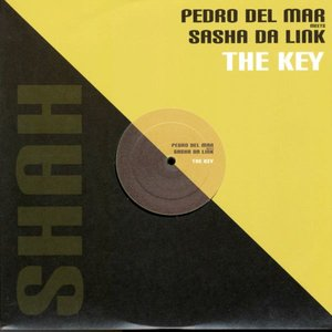Image for 'The Key'