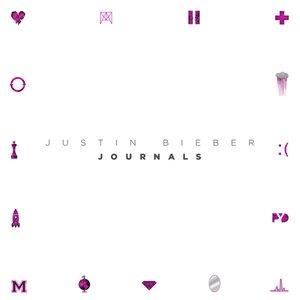 Bild für 'Journals'