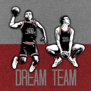Image for 'Dream Team'