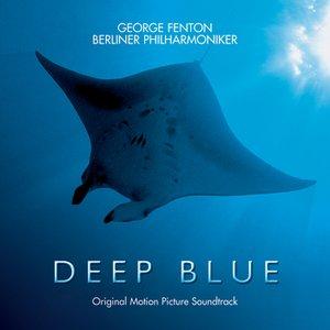 Immagine per 'Deep Blue'
