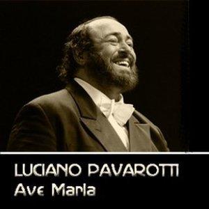 Image for 'Pieta Signore'