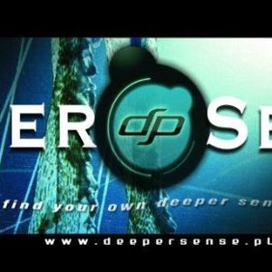 Image for 'Deepersense'