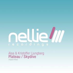 Imagem de 'Plateau / Skydive'