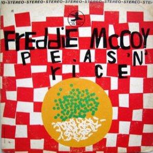 Imagem de 'Peas 'N' Rice'