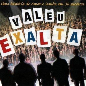 Immagine per 'Valeu Exalta!'
