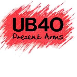 """Present Arms""的图片"