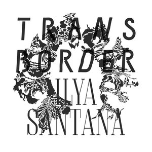 Image for 'Transborder'