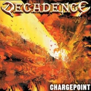 Image for 'Chargepoint'