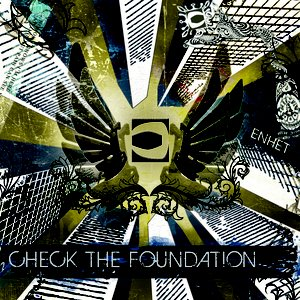Image for 'Check the foundation'