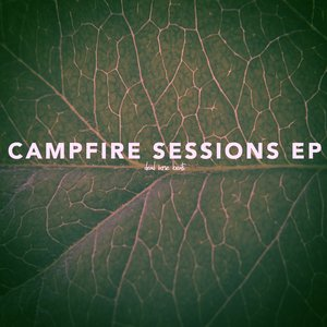 Image for 'Campfire Sessions EP'