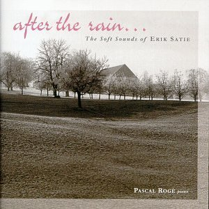 Image for 'After the Rain...'