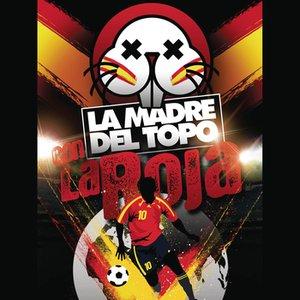 Immagine per 'La Roja'
