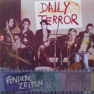 Image for 'Andere Zeiten'