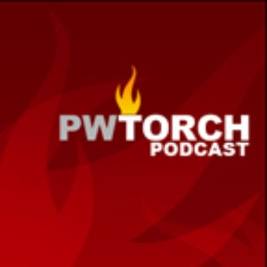 Image for 'Pro Wrestling Torch'