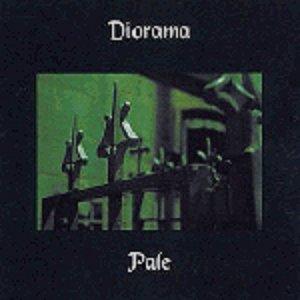Imagem de 'Pale (Re-release)'
