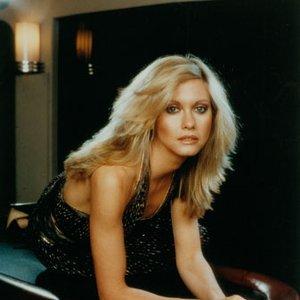 Image pour 'Olivia Newton-John'