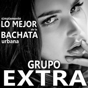 Bild für 'Simplemente Lo Mejor de la Bachata Urbana'