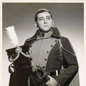 Image for 'Robert Merrill'