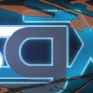 Image for 'MC, SuperGreenX'