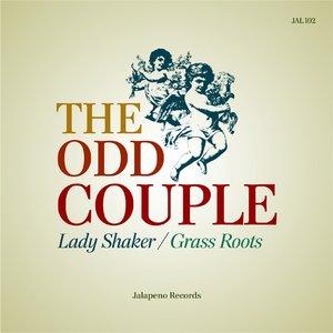 Bild für 'Lady Shaker/Grass Roots'