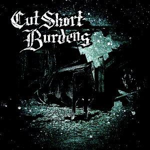 Image pour 'Cut Short/Burdens Split'