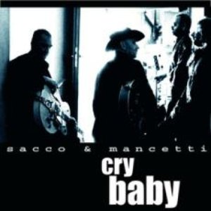 Image for 'Cry Baby'
