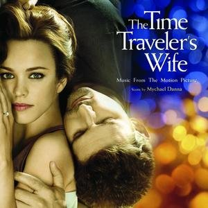 Image for 'The Time Traveler's Wife / OST'