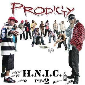 Immagine per 'H.N.I.C Part 2'