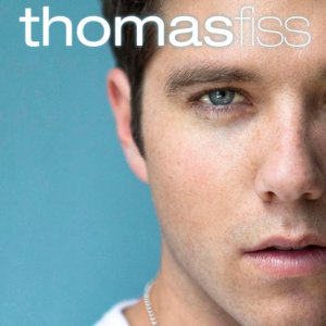 Image for 'Thomas Fiss EP'