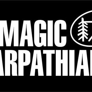 Image for 'The Magic Carpathians (Karpaty Magiczne)'