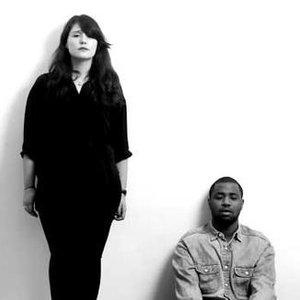 Imagem de 'Jessie Ware & Sampha'