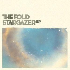 Image for 'Stargazer EP'