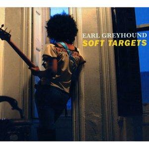 Bild für 'Soft Targets'