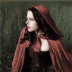 Imagen de 'Angelic Foe'