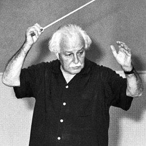 Imagem de 'Arthur Fiedler; Boston Pops Orchestra'