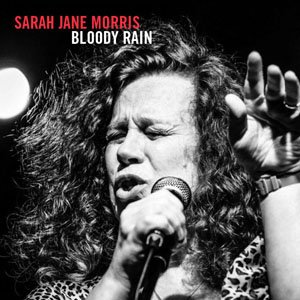 Image for 'Bloody Rain'