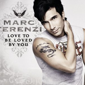 Image for 'Love to Be Loved By You'