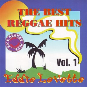Image for 'The Best Reggae Hits Vol. 1'