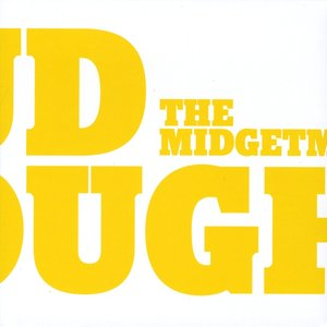 Image for 'Loud Enough.'