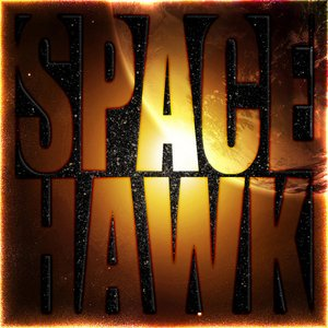 Image for 'Spacehawk'