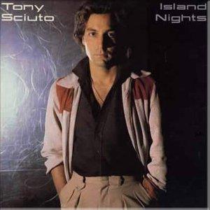 Image for 'Tony Sciuto'