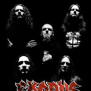 Imagem de 'Exodus'