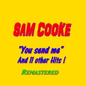 Imagem de 'Sad Mood (Remastered)'