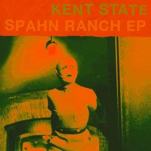 Immagine per 'Spahn Ranch ep'